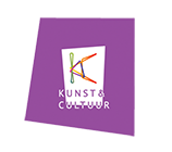Kunst & Cultuur Drenthe