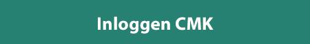 Inloggen CMK button