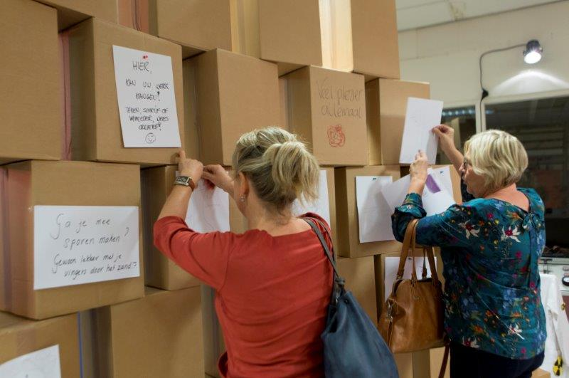Onderwijscongres Ik Wil Kunst 61 - 28112018.jpg
