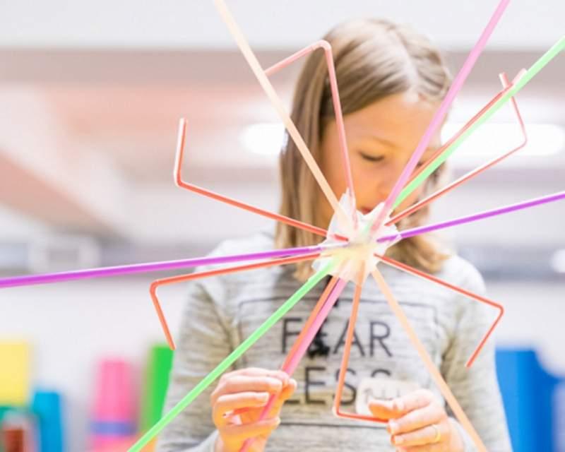CMK regeling - scholen - foto1
